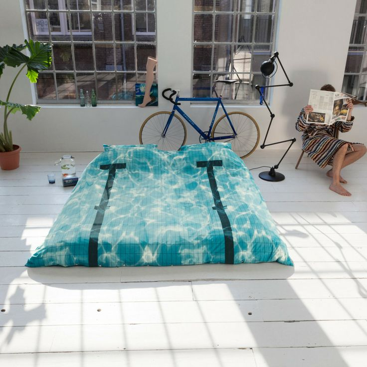 pool-bed-sheet-covers