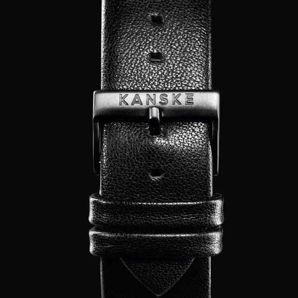 Kanske - Occam's Razor Blue | ENIITO
