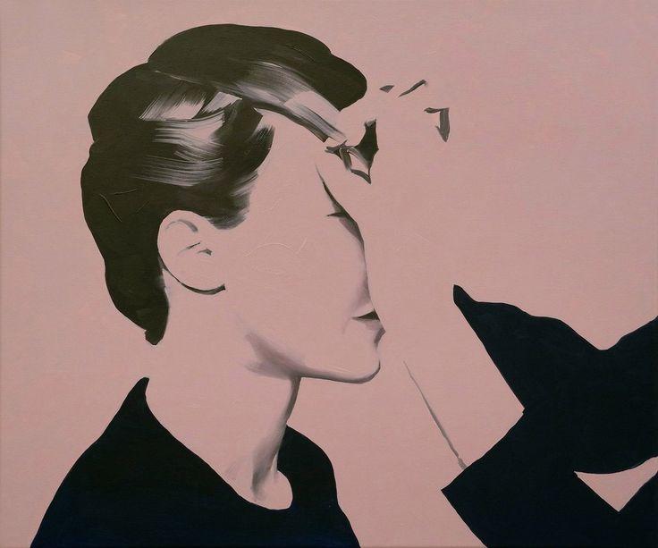 🎨Ярек Пучель Концептуальная живопись - это чистый художественный жест, для которого основная цель в передаче идеи. Польский художник Jarek Puczel (Ярек Пучель) пишет минималистичные картины, играя с концепциями и образами. Наши телефоны: +375-29-865-90-55 +375-29-646-90-55 http://arthata.by/ #картина #холст #картинавподарок #скидки #картиныминск #лучшийподарок #подаркиминск #минсккартины #печатькартиннахолсте #подарки #репродукция #картинанхолсте #печать #интерьер #интерьернаяпечать…