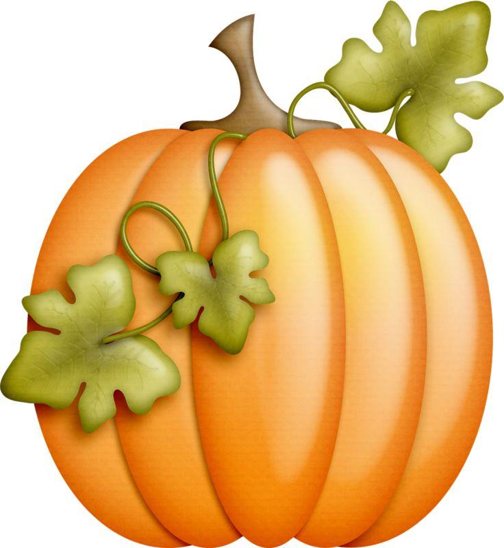 1860 obrzky - podzim autumn