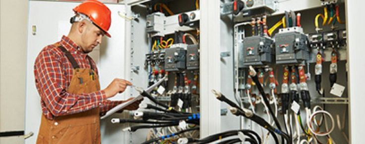 Welcome to the AplusElectrical Contractor company denver -our services include industrial electric contractor, commercial electrical contractor, emergency electricians, commercial electrical contractors, electrician. http://www.aplus-electric.com/