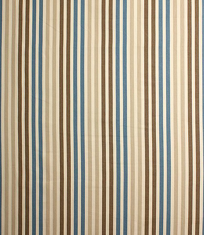 http://www.justfabrics.co.uk/curtain-fabric-upholstery/blue-ibiza-stripe-fabric/