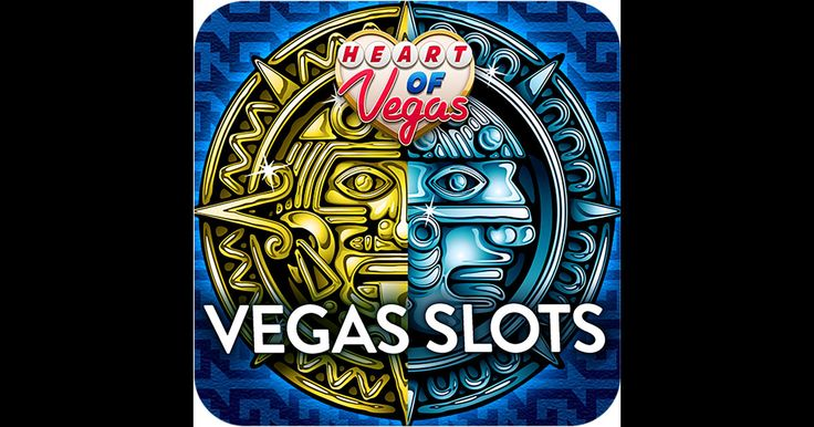 Heart of Vegas - Play Free Slots Casino! 12+ Product Madness With over 5 million downloads worldwide Heart of Vegas has many of the world's most popular REAL Vegas slots. Start playing today with the biggest welcome bonus -- 2,000,000 FREE coins! Win HUGE JACKPOTS, enjoy amazing BONUSES and collect thousands of FREE COINS every day! Experience the thri... Genre: Games Version: 2.11.99 https://itunes.apple.com/it/app/heart-vegas-play-free-slots/id785537179?mt=8&ign-mpt=uo%3D4