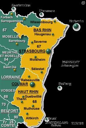 108 best Vins franais lAlsace images on Pinterest Alsace