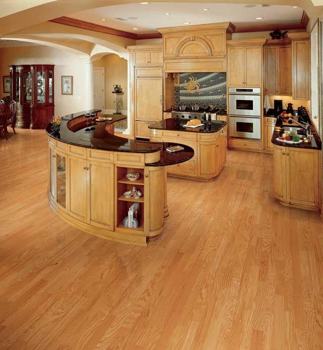 Solid Hardwood Flooring Or Engineered: 37 Best Rift & Quarter Sawn White Oak Images On Pinterest