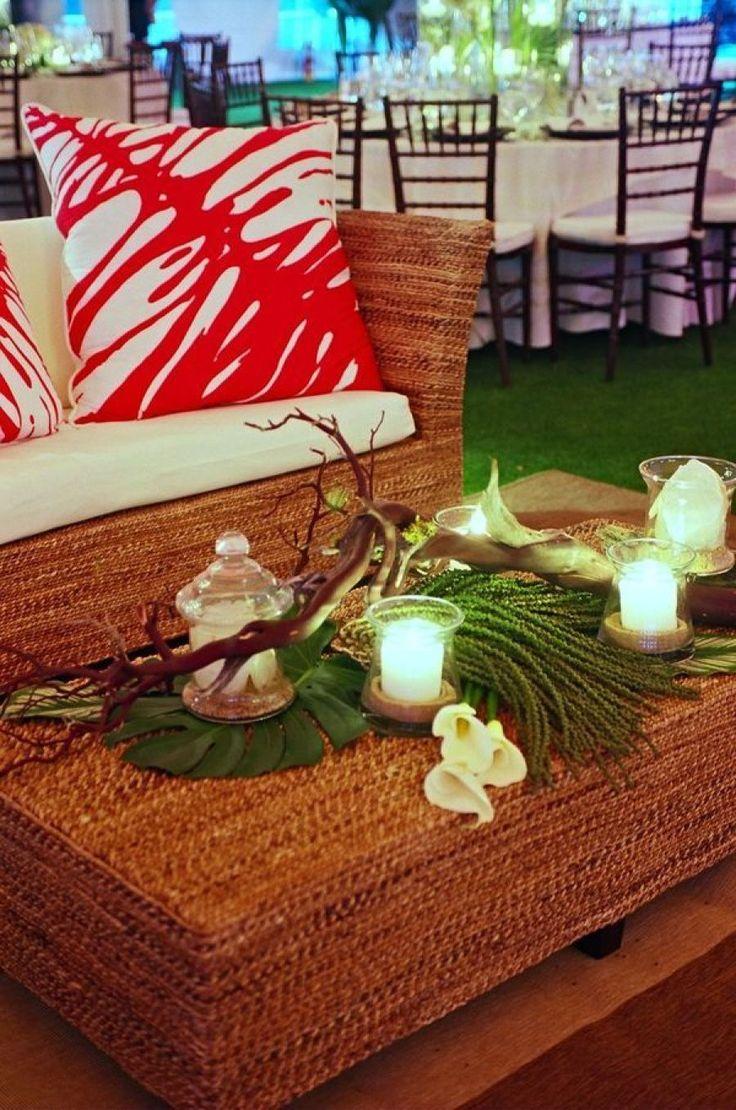 62 best havana nights gala images on pinterest havana nights