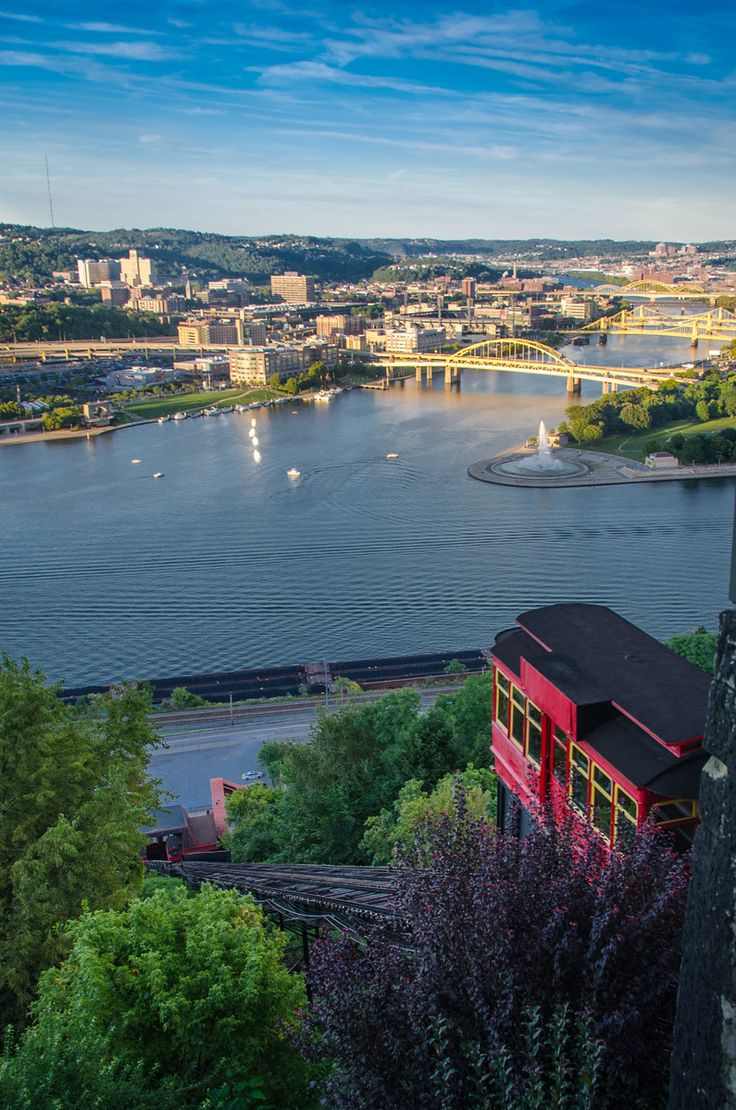 15 best Pittsburgh images on Pinterest | Pennsylvania pittsburgh ...