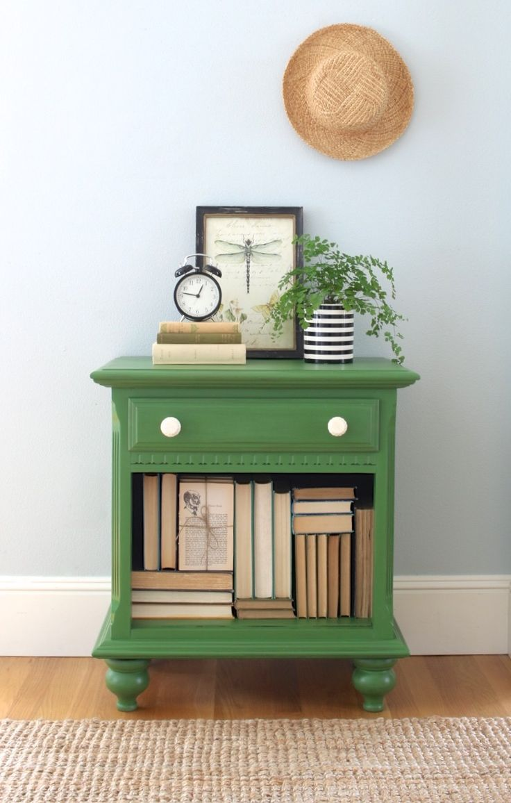 furniture restoration ideas. would you like to add a pop of the color green in your home check out 20 painted furniture makeovers including paint colors and get inspired restoration ideas