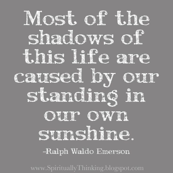 Famous Quotes Emerson: 162 Best Images About Ralph Waldo Emerson On Pinterest