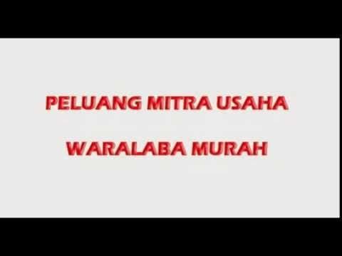 Mitra Usaha Waralaba