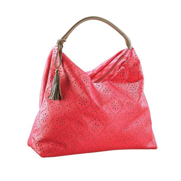 Чанта Betty