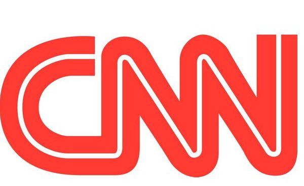 Watch Cnn News Live Streaming | Cnn News Breaking News USA Online