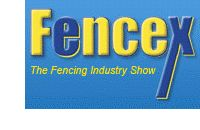 Come And See Us At Fencex 2012 | Kanga Loader UK