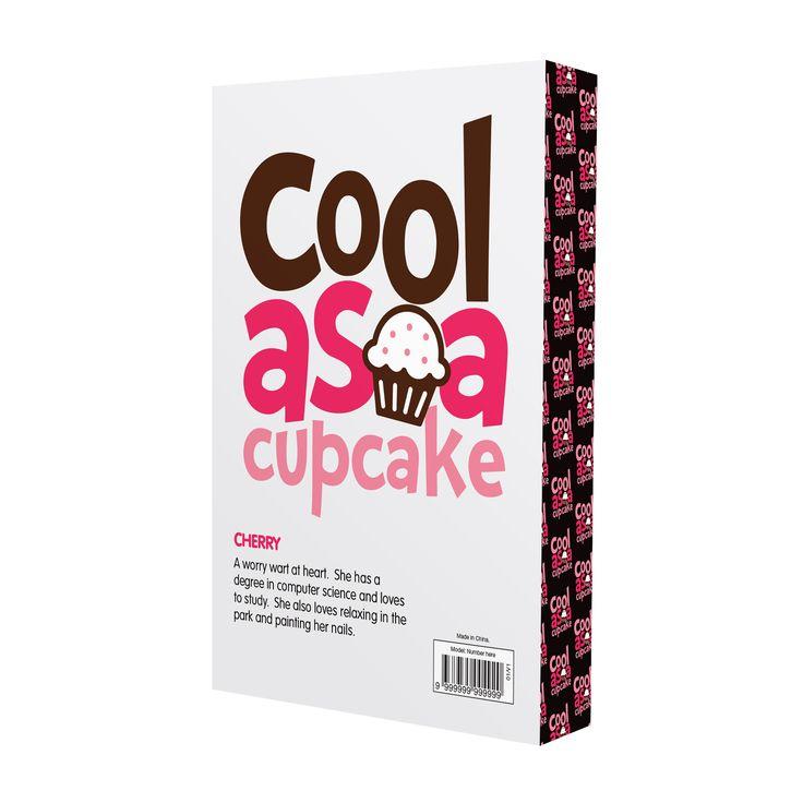 Cupcakes Package
