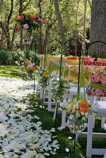 Verve Events u0026 Tents A Bloom of Verde Valley Rentals Inc. & 13 best Dressing up the Garden Chair images on Pinterest | Dream ...