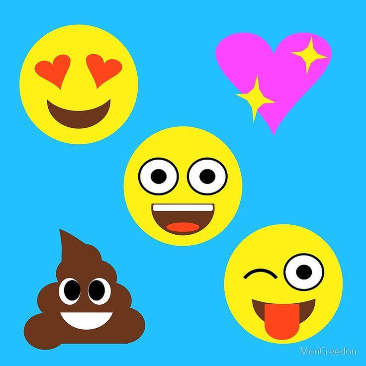 Feeling Emojinal