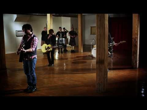 The Trews - Highway of Heroes - YouTube Remembrance Day Songs