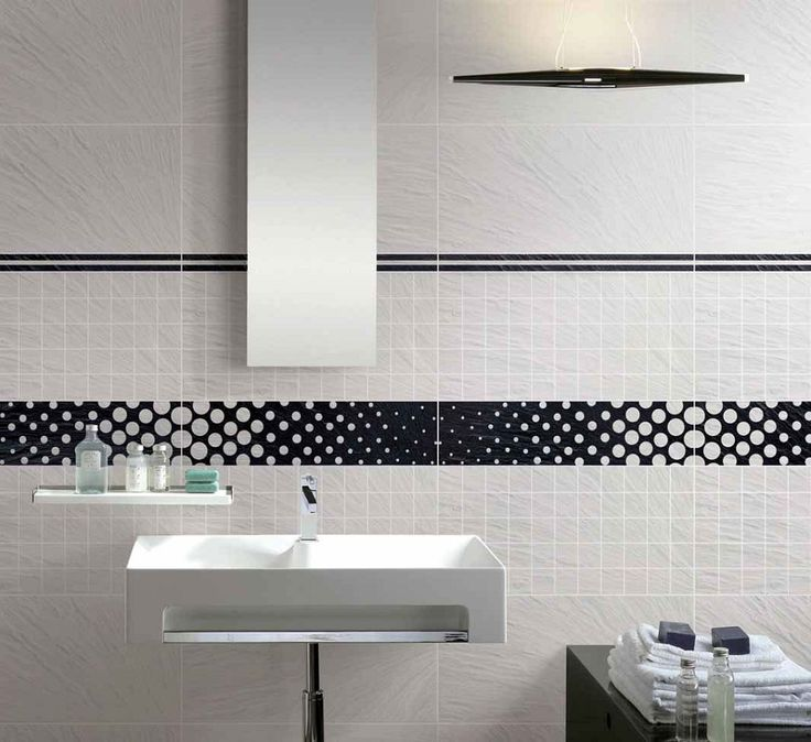 Best 25+ Bathroom tiles prices ideas on Pinterest | Modern ...