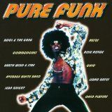 Free MP3 Songs and Albums - MISCELLANEOUS - Album - $9.49 -  Pure Funk