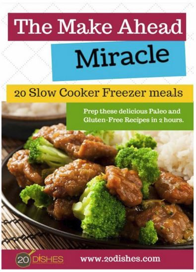 81 best books worth reading images on pinterest paleo diet find this pin and more on books worth reading by deliciousobsess fandeluxe Images