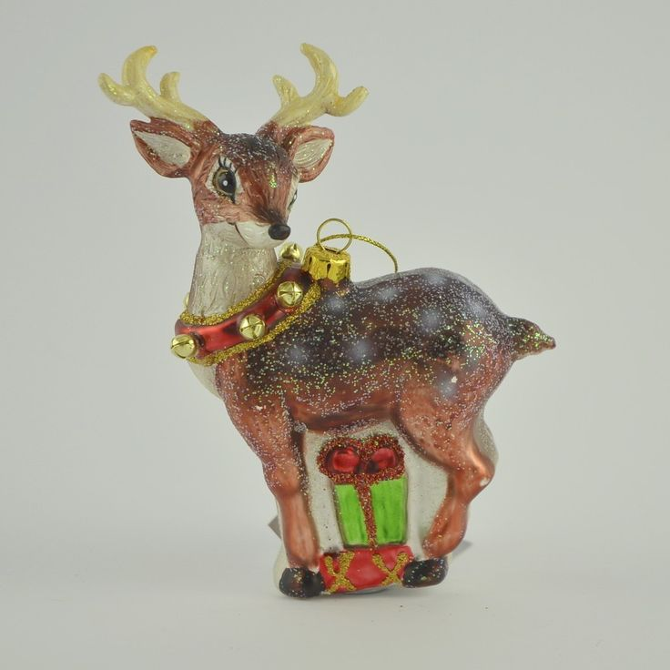 120 best Vintage inspired Christmas Decorations images on
