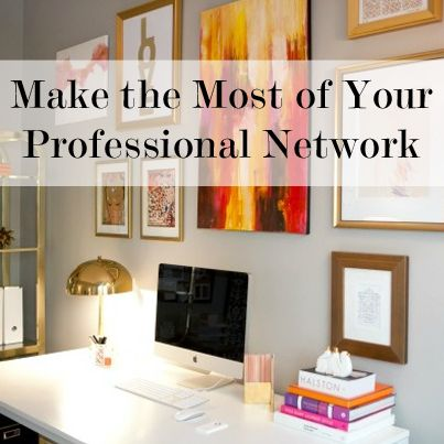 Professional #Networking  - #networkmarketingtips