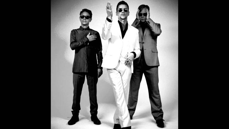 2020 Other | Images: Depeche Mode Delta Machine Wallpaper