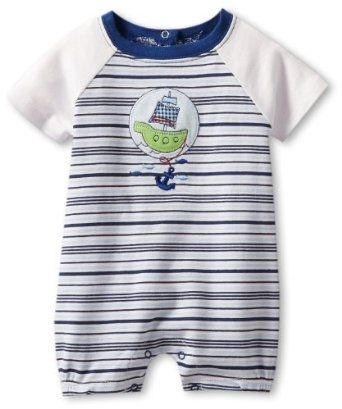 Where to buy Bodysuits for baby boys | Baby Shop Online