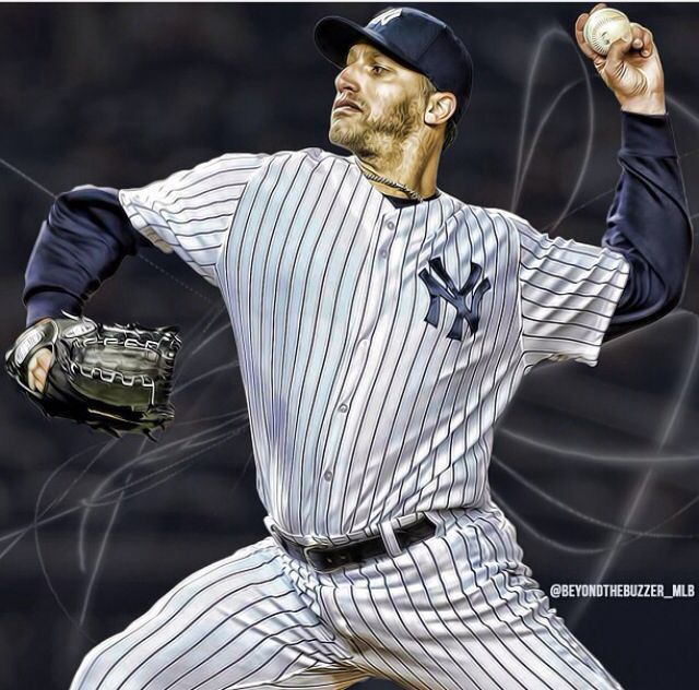 e136c522 ... Jersey Andy Pettitte, Ny Yankees, Man Candy, Mlb, Baseball Yankees  great Andy Pettitte ...
