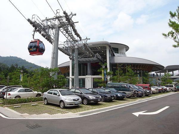 gondola terminal austria village - Google Search