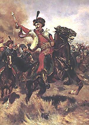 Bitwa pod Beresteczkiem – Wikipedia, wolna encyklopedia