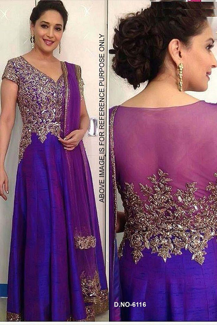 Fantastisch Indian Prom Kleid Galerie - Hochzeit Kleid Stile Ideen ...