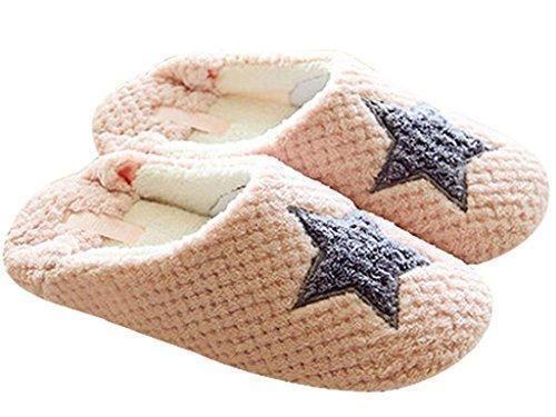 Las 25 mejores ideas sobre oto o suave en pinterest - Zapatillas de estar en casa de nina ...