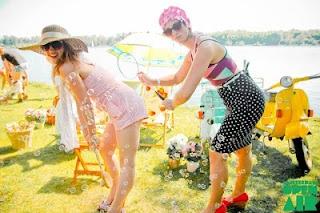 h outfits 2012 AF