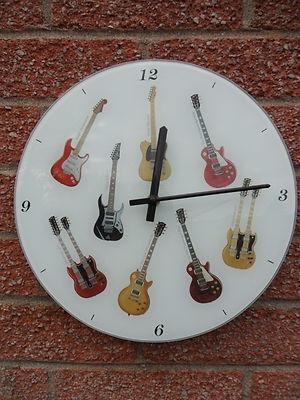11 Best Seiko Musical Clocks Images On Pinterest Seiko
