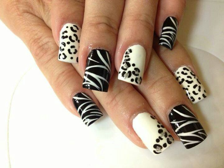 182 best Nail Art images on Pinterest | Nail scissors, Make up looks ...