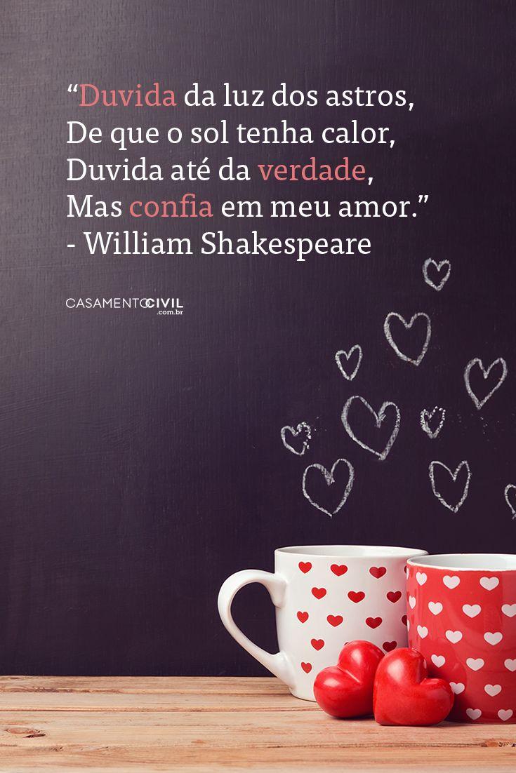 Shakespeare <3