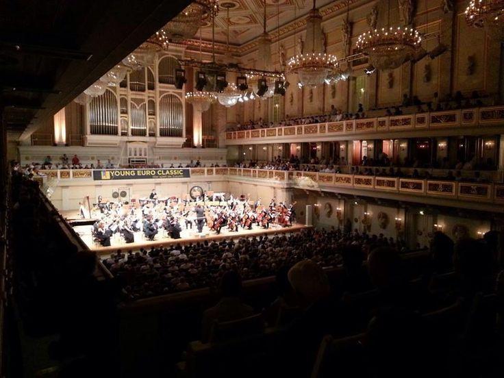 ANIMA MUNDI concerto di apertura con l' Orchestra Giovanile Albanese e l'Orchestra Giovanile Italiana 14 settembre a Pisa