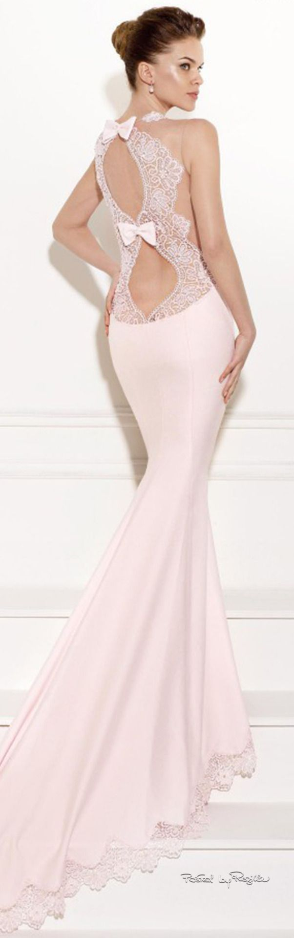 best colorsoft pink images on pinterest pretty in pink pink
