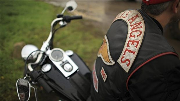 The mega-trial of seven known members and associates of the Hells Angels in Quebec is expected to last between 18 and 24 months.