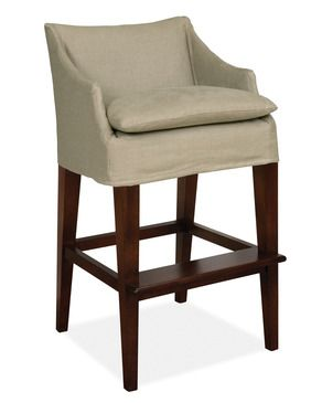 81 Best Images About Lee Industries Furniture On Pinterest