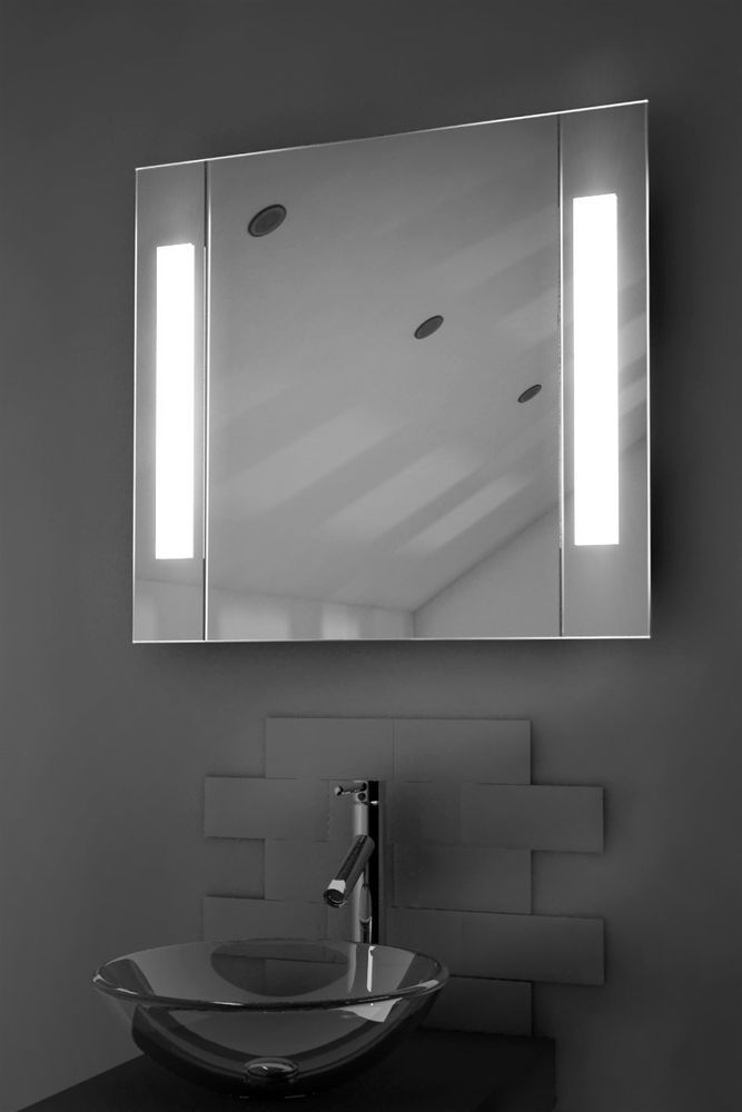 Image Gallery Website The best Bathroom mirror cabinet ideas on Pinterest Bathroom cabinets and shelves Bathroom mirrors and Bathroom cabinet