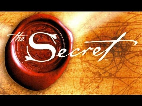 THE SECRET (Full Movie)  (www.5Linxpresentation.com)  business overview  (www.5Linx.net/L517141)         personal website