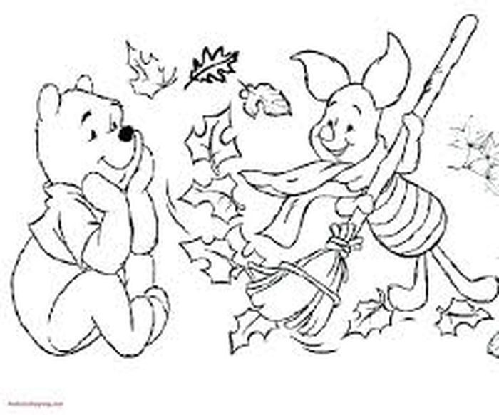 Disney Character Coloring Pages Creation Coloring Pages Coloring Pages Inspirational Animal Coloring Pages