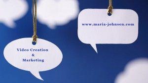 video-marketing tips
