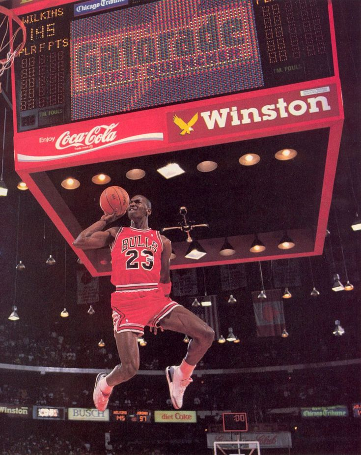 MJ, GOAT....Jordans Wear, Air Jordans, Dunks Freethrow, All Stars Games, Nba Seasons, Allstar Games, Jordans Iii, Michael Jordans, Favorite People