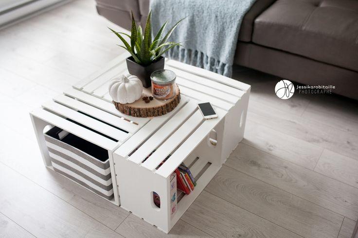les 25 meilleures id es de la cat gorie table basse ikea sur pinterest salle familiale de. Black Bedroom Furniture Sets. Home Design Ideas