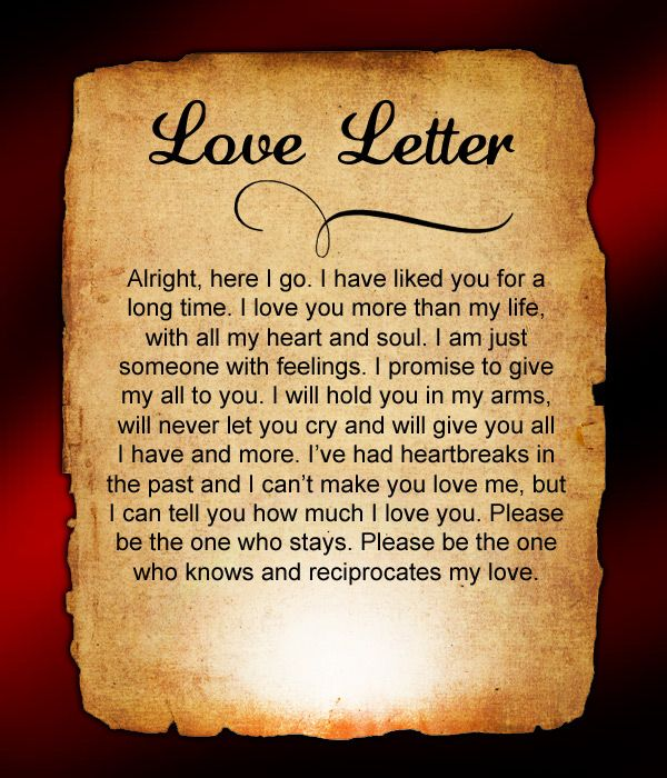 i love you letters to boyfriend letters for him 38 letters for him 12598 | d11156ffd11e418195fe287f3b650678 love letter for boyfriend letter for him