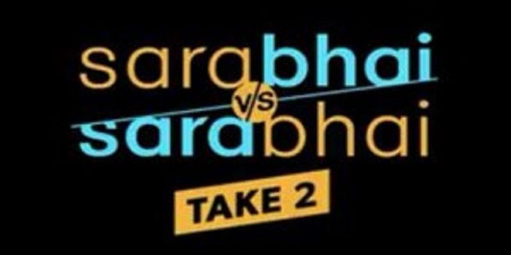 Sarabhai vs Sarabhai Take 2 Watch Online on PlayKardo.TV http://www.playkardo.tv/watch-online/star-plus/sarabhai-vs-sarabhai-take-2/ Click the link below for promos and more updates: