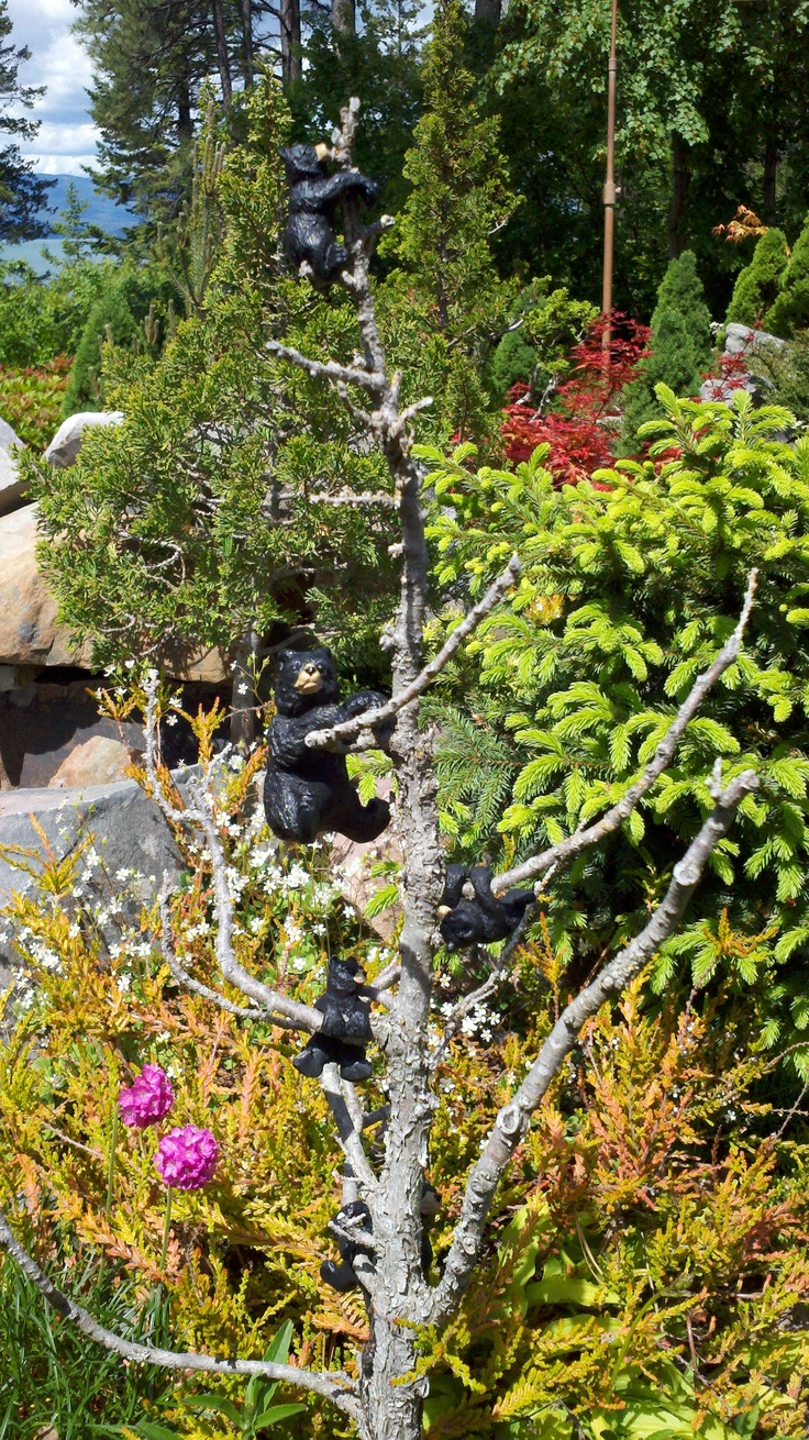 204 best garden railroads images on pinterest garden railroad